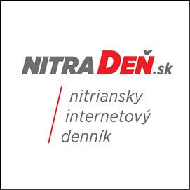 NitraDeň