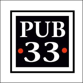 Pub 33