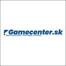 Game-Center